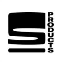 Swan products archiefkasten online kopen for Swan ladenblok